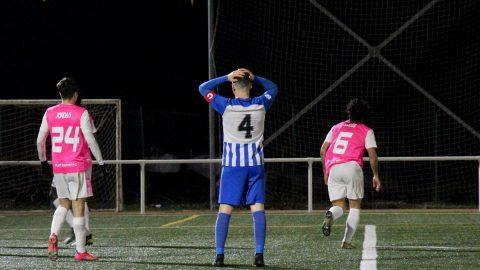 FC Villanueva del Pardillo