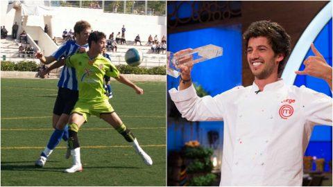 jorge brazalez futbolista