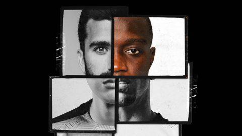 futbol y racismo