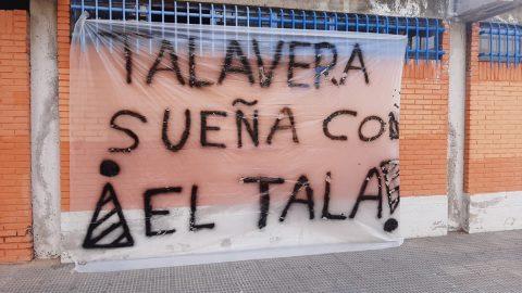 talavera-apoyo-pancartas