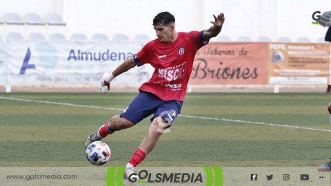 Carlos Panadés