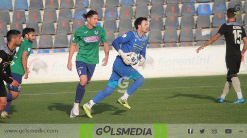 Germán y Manu Herrera