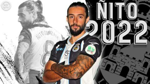 ñito-2022