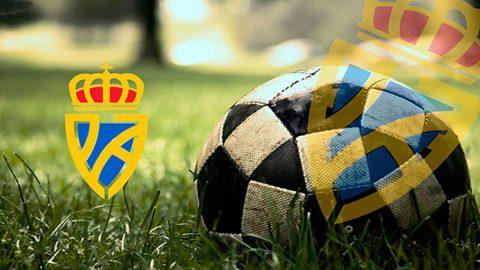 Novedades en Tercera División