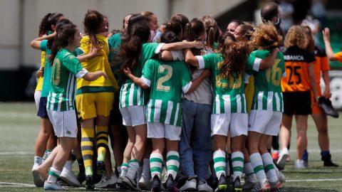 Real Betis Fémina 'B'