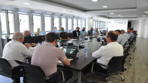 representantes catalanes segunda rfef