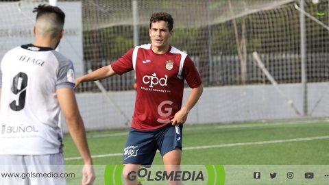 Andrés Micó