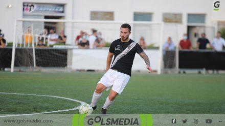 Jugador Castellonense playoff