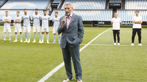 Carlos Mourinho