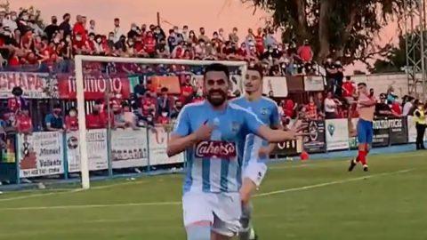 Antonio Iglesias Plasencia Coria