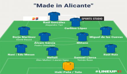 once alicante
