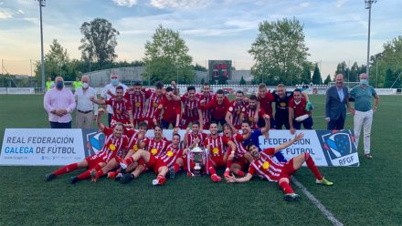 Alondras FC