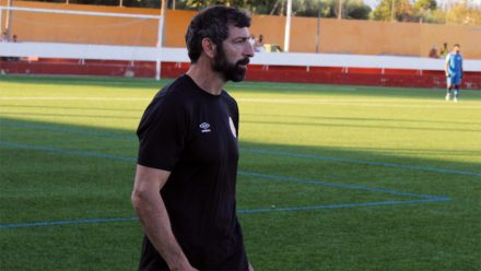 Antonio Moreno Jove Españo