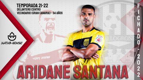 aridane-santana