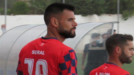 Jorge Seral